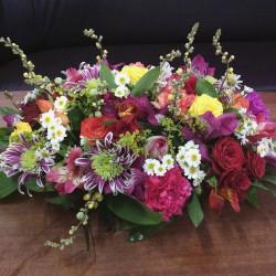 Букет «Цветочное поле»